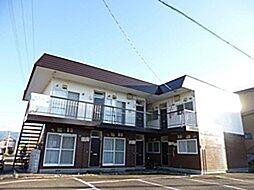 深川駅 2.3万円