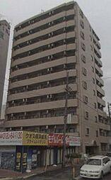 京急鶴見駅 5.4万円