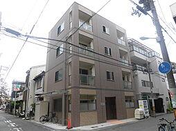 西中島南方駅 5.8万円