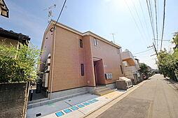 狭山ヶ丘駅 5.6万円