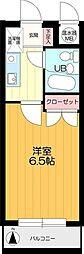 井尻駅 2.6万円