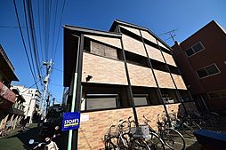 瀬谷駅 5.8万円