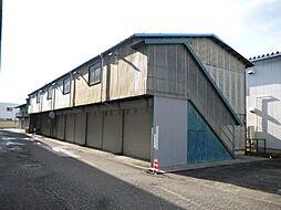 木ノ本駅 3.5万円
