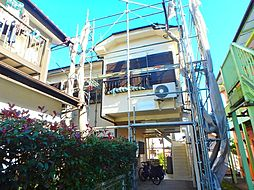 多摩都市モノレール 大塚・帝京大学駅 徒歩21分