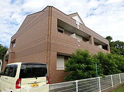 大森台駅 4.5万円