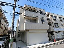 荻窪駅 11.2万円