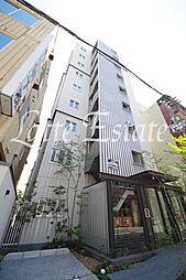 大阪環状線 桜ノ宮駅 徒歩5分
