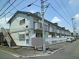 小手指駅 5.1万円