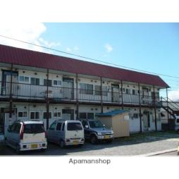 七重浜駅 3.3万円