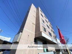 昭和橋駅 2.2万円