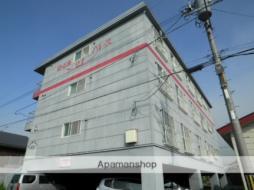 鷲別駅 3.0万円