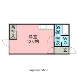 母恋駅 3.5万円