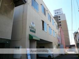 市役所前駅 2.7万円