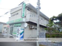 湯の川駅 1.8万円