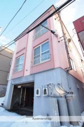 南平岸駅 1.3万円