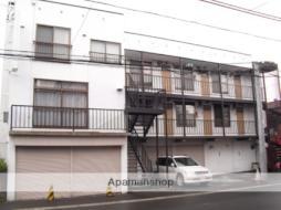 幌南小学校前駅 1.4万円