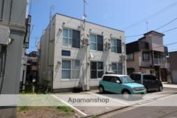 青森駅 3.2万円
