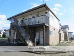 岩手飯岡駅 2.5万円