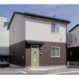 雫石駅 6.0万円