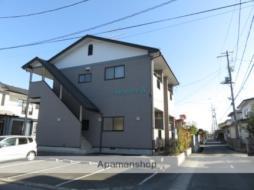 塚目駅 4.0万円