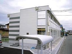 神町駅 3.5万円