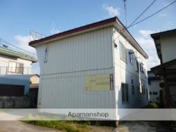 米沢駅 2.8万円