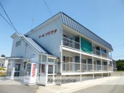 南米沢駅 2.8万円