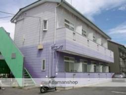 いわき駅 3.4万円