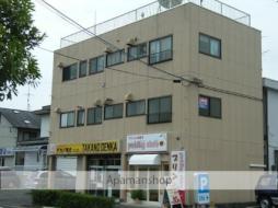 いわき駅 3.7万円