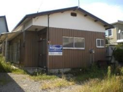 七日町駅 4.3万円