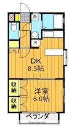本宮駅 4.0万円