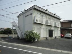 東武和泉駅 2.5万円