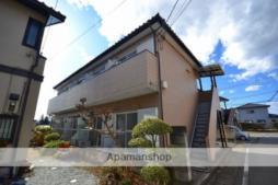倉賀野駅 2.5万円