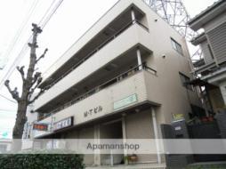 みずほ台駅 2.8万円