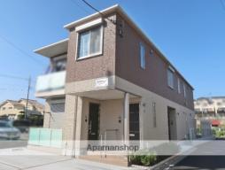 西武池袋線 武蔵藤沢駅 徒歩21分の賃貸アパート