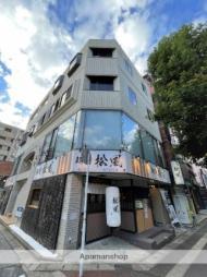 西千葉駅 1.7万円
