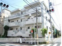 三鷹駅 1.0万円