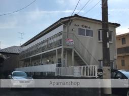 和田町駅 2.4万円
