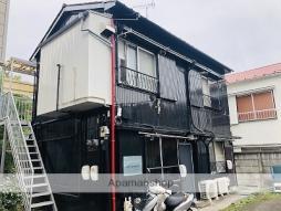花月園前駅 3.4万円