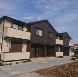 JR東海道本線 大磯駅 徒歩20分の賃貸アパート