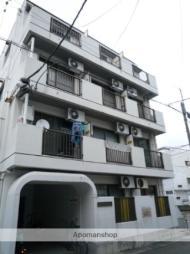 新富町駅 3.3万円