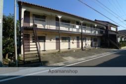 小松駅 2.9万円
