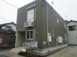 東金沢駅 6.2万円