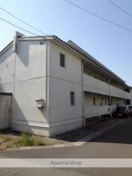 日華化学前駅 2.3万円