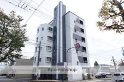 新福井駅 2.0万円