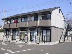 塩崎駅 3.6万円
