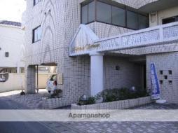 浜松駅 1.6万円