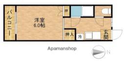 浜松駅 1.8万円