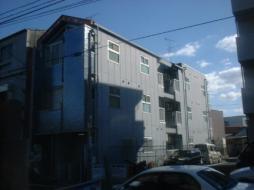 ナゴヤドーム前矢田駅 2.7万円