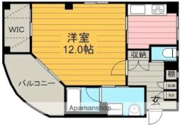 一社駅 6.9万円